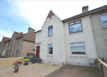 Thumbnail 2 bed flat for sale in Lockhart Street, Stonehouse, Larkhall