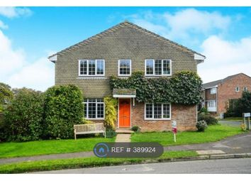 Thumbnail 3 bed end terrace house to rent in Monks Way, Lewes