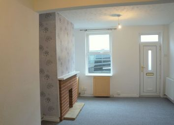 Thumbnail 2 bed terraced house to rent in Robinhood Street, Linden, Gloucester