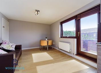 Thumbnail 2 bed flat to rent in Minton Mews, West Hampstead