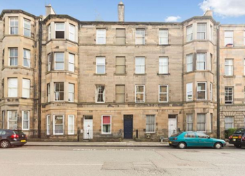 Thumbnail 4 bedroom flat to rent in East Preston Street, Newington, Edinburgh EH8,