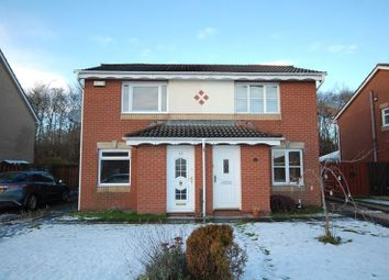 Thumbnail 2 bed semi-detached house to rent in Boswell Road. Portlethen, Aberdeen