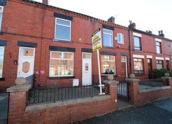 Thumbnail 2 bedroom property for sale in Jethro Street, Bolton
