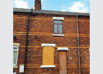 Thumbnail Property for sale in 20 Eighth Street, Horden, County Durham