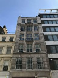 Thumbnail Office to let in 1 Earlham St, Mayfair