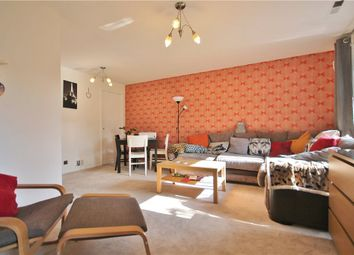 Thumbnail 1 bed terraced bungalow for sale in Kenton Way, Woking, Surrey