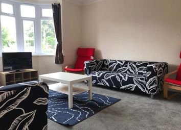 Thumbnail 6 bed semi-detached house to rent in Cherry Drive, Canterbury