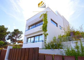 Thumbnail 5 bed detached house for sale in Santa Eulalia, Santa Eulalia Del Río, Ibiza, Balearic Islands, Spain