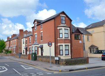Thumbnail 1 bedroom property to rent in Radcliffe Road, West Bridgford, Nottingham