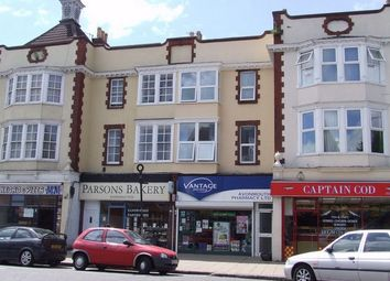 Thumbnail Room to rent in 205 Avonmouth Road, Avonmouth, Bristol