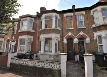 Thumbnail 1 bed flat for sale in Dawlish Road, Leyton, London