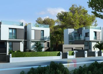 Thumbnail Villa for sale in Cabo De Creus, 20, Moraira, Alicante, Valencia, Spain