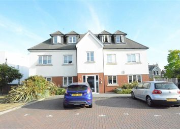 Thumbnail 1 bed flat to rent in Parkview Place, Stanford Le Hope, Essex