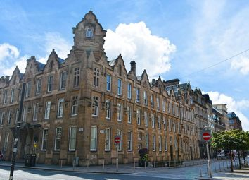 1 bed flat for sale in 3/3 128 Brunswick Street, Glasgow G1