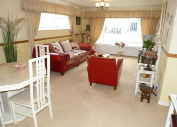 Thumbnail 3 bed bungalow for sale in 69 Friary Park, Ballabeg