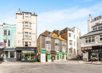 2 bed semi-detached house for sale in Pool Passage, Brighton BN1