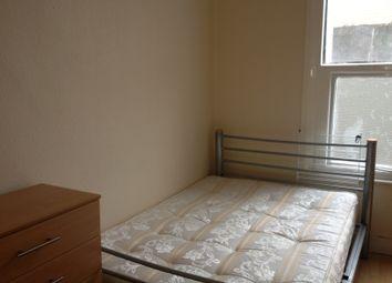 Property to rent in Homerton High Street, Hackney, Hackney E9