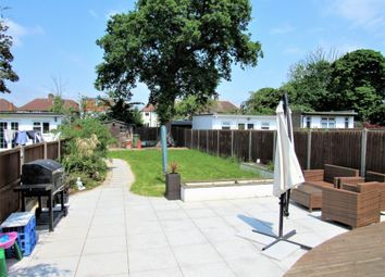 Thumbnail 3 bed semi-detached house for sale in Hillview Avenue, Kenton