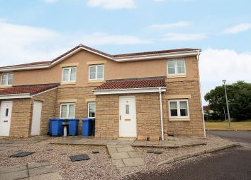 Thumbnail 2 bed flat for sale in 12 Dellness Park, Inshes, Inverness