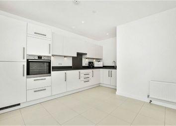 3 bed flat for sale in Olympian Way, Greenwich, London SE10