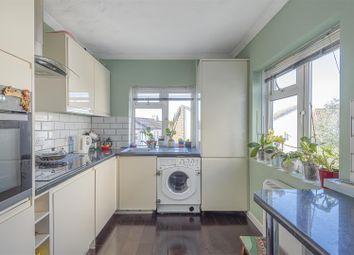 1 bed flat for sale in Trafalgar Road, Portslade, Brighton BN41