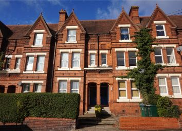Thumbnail 1 bed flat for sale in Barras Lane, Coventry