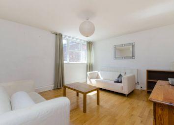 Thumbnail 2 bed flat to rent in Este Road, Battersea