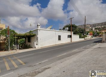 Thumbnail 3 bed bungalow for sale in Michalaki Kyprianou, Pafos, Pegeia