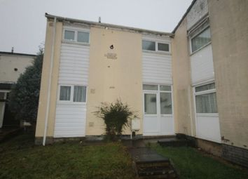 Thumbnail 3 bed terraced house to rent in Waverley, Telford