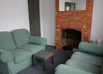 Thumbnail 3 bed shared accommodation to rent in Ipswich Road, Colchester