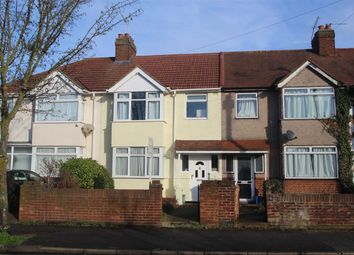 3 bed terraced house for sale in Bedfont Lane, Feltham TW14