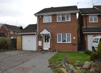 Thumbnail 3 bed property for sale in Bourne Close, Calcot, Reading