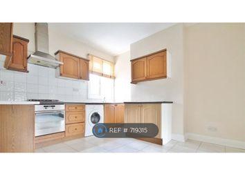 Room to rent in Woodside Road, London N22