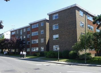 Thumbnail 2 bed flat to rent in Bridge Street, Leatherhead