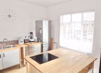 2 bed maisonette to rent in North View, Westbury Park, Bristol BS6