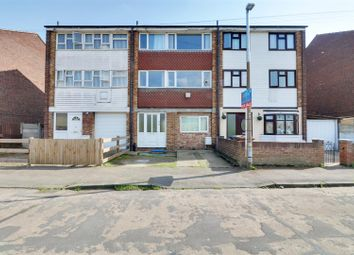 Thumbnail 6 bed terraced house for sale in Gaylor Road, Tilbury