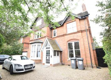 Thumbnail 1 bedroom property to rent in Alexandra Road, Reading