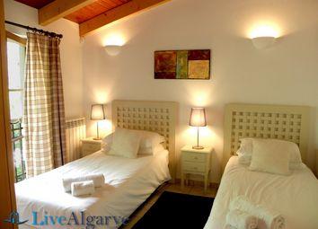 Thumbnail 3 bed villa for sale in None, Vila Do Bispo, Portugal