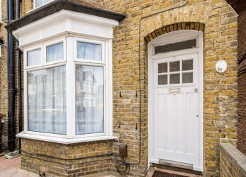 Thumbnail 3 bed terraced house to rent in Worcester Road, Walthamstow