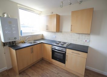 Thumbnail 1 bedroom flat to rent in Earl Street, Hawick