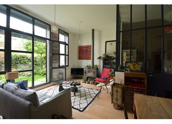 Thumbnail 4 bed property for sale in 92100, Boulogne-Billancourt, Fr