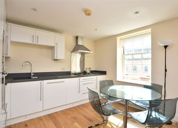 Thumbnail 2 bed flat for sale in Southgate House, 3 Southgate Street, Bath, Somerset