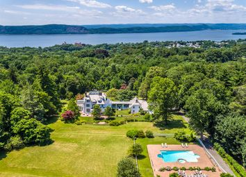 Thumbnail 5 bed property for sale in Austin, New York, United States Of America