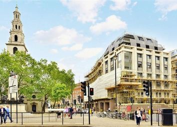 Thumbnail 2 bed flat for sale in Gladstone House, 190 The Strand, London
