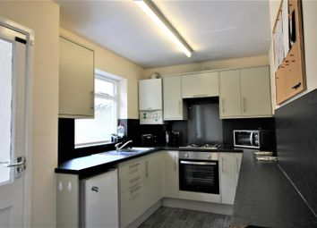 Thumbnail 5 bed property to rent in Friar Street, Lancaster