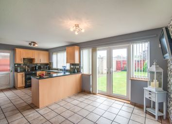Thumbnail 4 bed bungalow for sale in Ashtree Road, Watton, Thetford