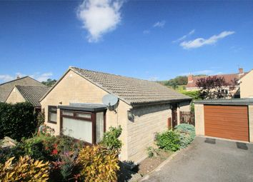 Thumbnail 2 bed detached bungalow for sale in Jays Mead, Wotton-Under-Edge, Gloucestershire