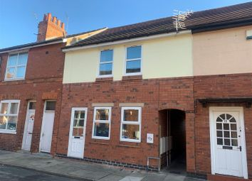 Thumbnail 1 bed flat for sale in Emmerson Street, York