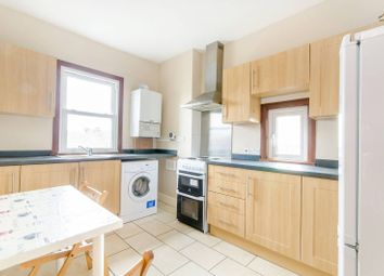 Thumbnail 4 bed property to rent in Avenue Road, Southgate