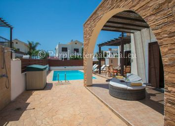 Thumbnail 3 bed villa for sale in Sotira, Cyprus